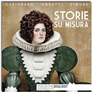 26.5.16 torino Stagione