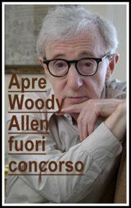woody-allen-woody-allen