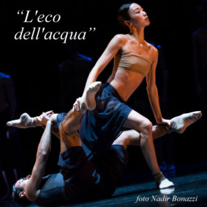 1465545183_Leco dellacqua - ph. by Nadir Bonazzi