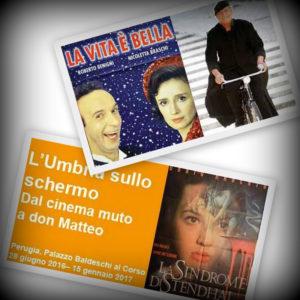 22.6.16 collage cinema umbria