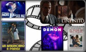 8.6.16 bis collage prime film