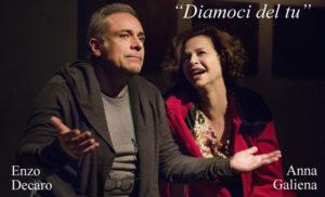 DIAMOCI DEL TU- Enzo Decaro, Anna Galiena-940A5383 - Copia