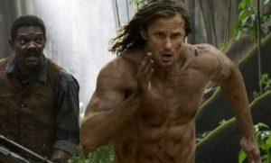 Tarzan_ok-e1468244119672-700x430