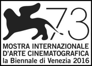 logo_Venezia 73_VFF