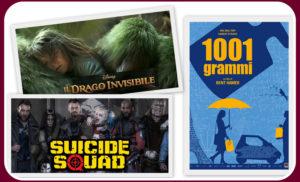 10.8.16 collage film settimana