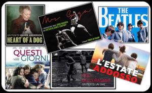 12-9-16-collage-film-settimana