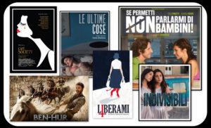 29-9-16-collage-film-settimana