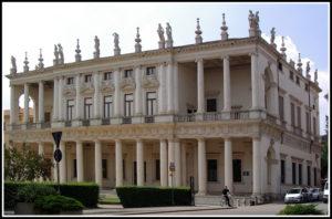 vicenza-palazzo-chiericati