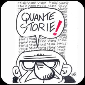 vignetta-quante-storie-vauro-e-barbara-alberti