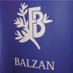 premio-balzan-logo