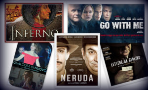 12-10-16-film-settimana