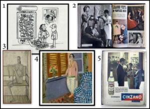 18-10-116-collage-interno-mostra-900