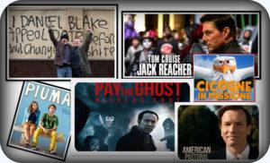 20-10-16-collage-film-settimana