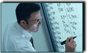 27-10-16-accountant