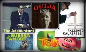 27-10-16-collage-film-settimana