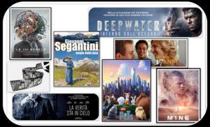 6-10-16-collage-film-settimana