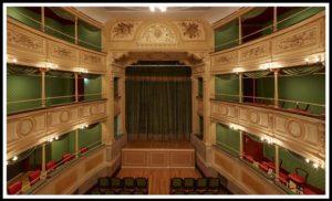 teatro-gerolamo-8