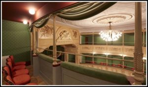 teatro-gerolamo-9
