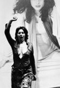 """Agnese De Donato, """"Donne non si nasce, si diventa"""", 1970"""