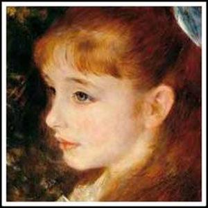 impressionisti-treviso-2