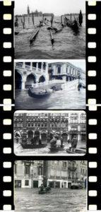 1-11-16-collage-aqua-granda