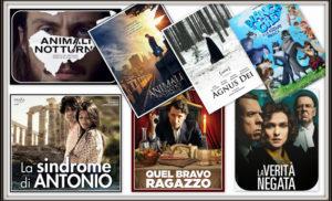 14-11-16-film-della-settimana