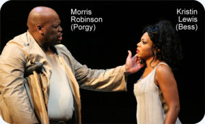 14-11-16-porgy-and-bess