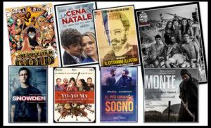 24-11-16-collage-film-settimana