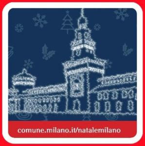 30-11-16-logo-natale-a-milano