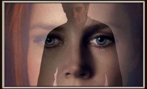 animali-notturni-rilasciato-online-nuovo-poster-del-thriller-con-amy-adams-v3-274614