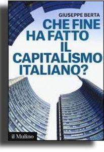 berta-capitalismo