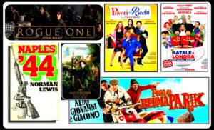 15-12-16-collage-film-settimana
