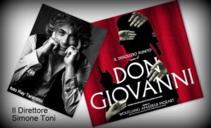 2-12-16-collage-don-giovanni
