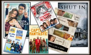 7-12-16-collage-film-settimana